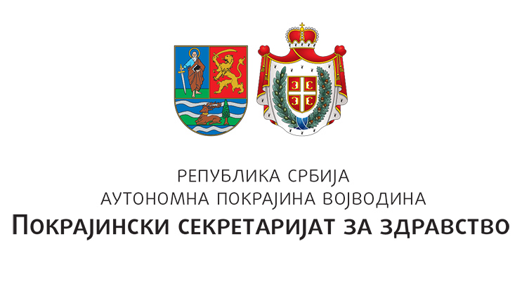 Provincial Secretariat of Health Vojvodina